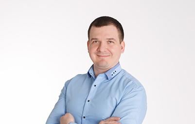 Билобров Андрей Павлович