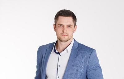 Тарасов Евгений Игоревич